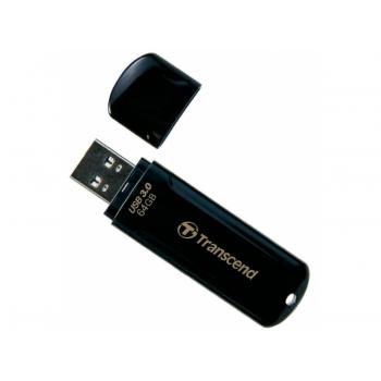 USB флэш TRANSCEND 64Gb JetFlash 700 (TS64GJF700)