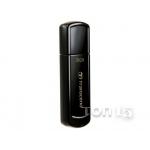 USB флэш TRANSCEND 8Gb JetFlash 350 (TS8GJF350)