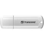 USB флэш TRANSCEND 8Gb JetFlash 370 (TS8GJF370)