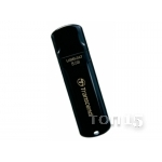 USB флэш TRANSCEND 8Gb JetFlash 700 (TS8GJF700)