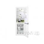 Холодильники ELECTROLUX EN13601JW