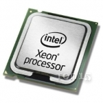 Процессоры INTEL XEON E5-2640 (CPU KIT 69Y5328)