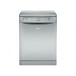 Посудомоечные машины ARISTON LFB5B019X