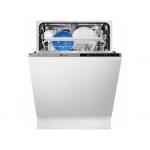 Посудомоечные машины ELECTROLUX ESL6392RA
