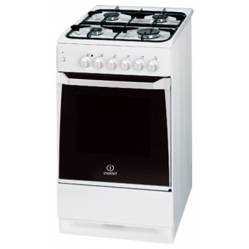 Плиты INDESIT KN3G60SA(W)