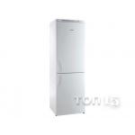 Холодильники SWIZER DRF119WSP