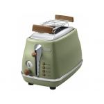 Тостеры DELONGHI CTOV2103.GR
