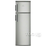 Холодильники ELECTROLUX EJ2301AOX2