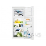 Холодильники ZANUSSI ZRT18100WA