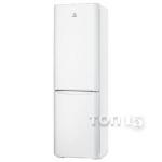 Холодильники INDESIT BIAA20UA