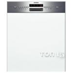 Посудомоечные машины SIEMENS SN55M540EU