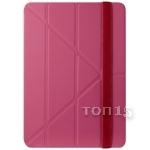 Чехлы для apple OZAKI O!coat Slim-Y Pink (OC110PK)