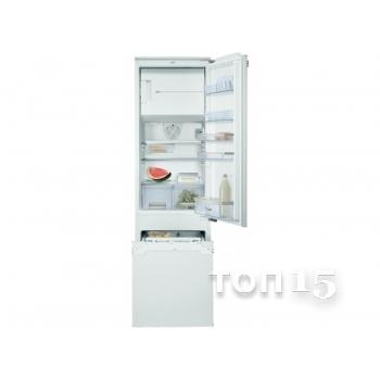 Холодильники BOSCH KIC38A51