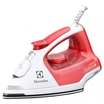 Утюги ELECTROLUX EDB5210