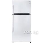 Холодильники LG GN-M702HQHM