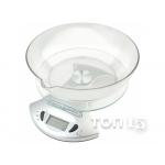 Весы кухонные ZELMER ZKS14100 (34Z051)