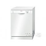 Посудомоечные машины BOSCH SMS50D62EU
