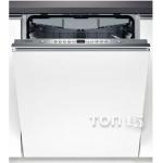 Посудомоечные машины BOSCH SMV58L60EU