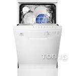Посудомоечные машины ELECTROLUX ESF4200LOW