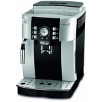 Кофеварки DELONGHI ECAM21.117SB