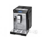 Кофеварки DELONGHI ECAM44.620S