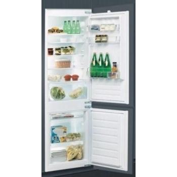 Холодильники WHIRLPOOL ART6502A