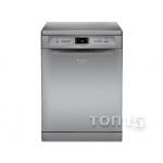 Посудомоечные машины ARISTON LFF8M019X