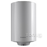 Бойлеры ARISTON PRO ECO80V 1.8K DRY HE