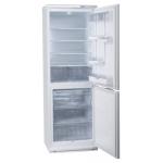Холодильники ATLANT ХМ4012-100