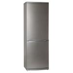Холодильники ATLANT ХМ6021-180