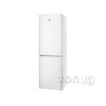 Холодильники INDESIT BIAA181