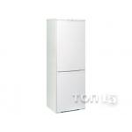 Холодильники NORD 239-010
