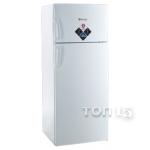 Холодильники SWIZER DFR201WSP