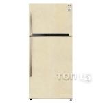 Холодильники LG GN-M702HEHM