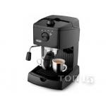 Кофеварки DELONGHI EC146.B