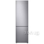Холодильники SAMSUNG RB37J5000SS