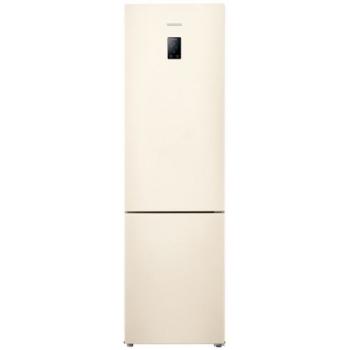 Холодильники SAMSUNG RB37J5220EF