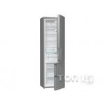 Холодильники GORENJE NRK6201GX