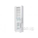 Холодильники GORENJE RK6202EW