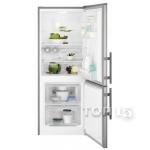 Холодильники ELECTROLUX EN2400AOX