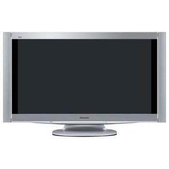 Телевизоры PANASONIC TX-P46Z11