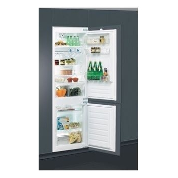 Холодильники WHIRLPOOL ART6510/A+SF
