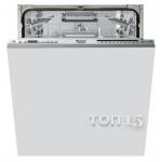 Посудомоечные машины ARISTON LTF11H132EU