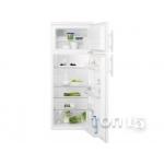 Холодильники ELECTROLUX EJ2301AOW2
