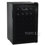 Холодильники для вина PROFYCOOL JC65G