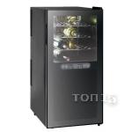 Холодильники для вина PROFYCOOL JC78D
