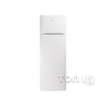 Холодильники BEKO DSA28020
