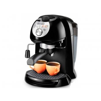 Кофеварки DELONGHI EC221