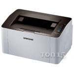 Принтеры SAMSUNG SL-M2020