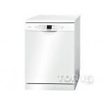 Посудомоечные машины BOSCH SMS53L62EU